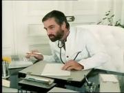 vintage porn gynecologist