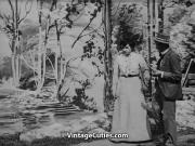 First Vintage Hardcore Fucking Video 1900s 1900s Retro