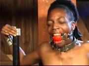 BM Revay - Humiliation Torture