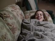 Katherine Masturbating with Vibrator