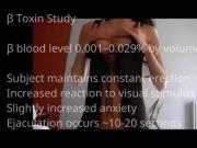 Beta Toxin