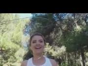 jogging.mp4