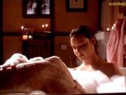 Katherine Heigl Nude Boobs In Bug Buster ScandalPlanet.Com