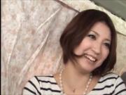 japan nanpa