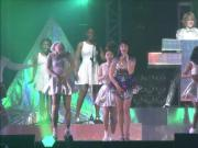 Katy Perry Hot N Cold Nice legs Live