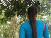 Indian Girl's Arse - 14 Part 1