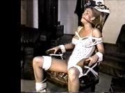 softcore BDSM
