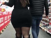 phat ass