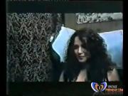 Teresa altri desideri 1980s Italian Vintage Porn Movie