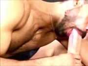 Full of mouth...Full of ass hole
