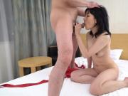 JAV hotel massage masseuse cheats with client Subtitled