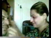 Romantic Iraqi Sextape