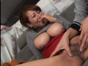 Japanese MILF 021. 4of5