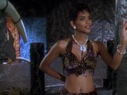Halle Berry - The Flintstones