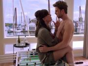 Krista Allen - SignificantMother s1e01-03