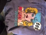 Fun with Anjas Sweatshirt