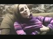 Amateur Teens Filmed Fucking !