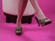 worship nikkis feet 4