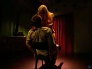 Jenna Jameson - Zombie Strippers 2
