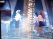 Susanne Reche dance extendet version