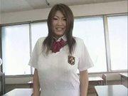 japan bbw big tits boobs busty brunette