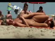 I Am A BeachVoyeuR 9 BVR