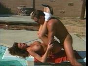 Paula Price - Classic Busty Babe
