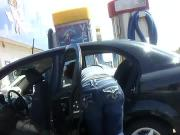 carwash booty14