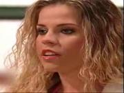 Gabriela Mendoza - La Nina Gaby part 18