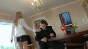 Unfaithful Wife...F70
