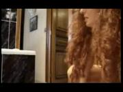 Colette Sigma - Fist Anal