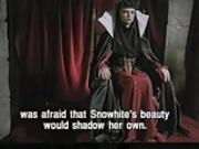 Snow White 7 Dwarfs Part 1