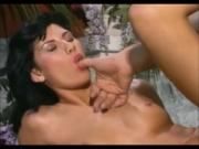 Deutscher Porno 10