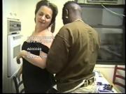 Jewish prostitute wife Amanda
