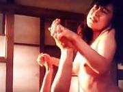 adorable princess sacred maiko kawakami naked forever