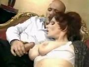 Mature Italian Mom Fucked - Joy Karins
