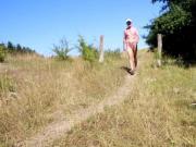 Nackedeis naked walk 003