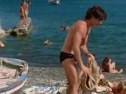 JamesBlow - Classic Nude Beach
