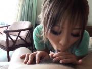 teen japonaise