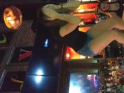 Sexy Bitches Bar Dancing 2