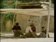 Sexurlaub Pur 1980