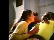 Classic Scenes - Lysa Thatcher BJ Lesson