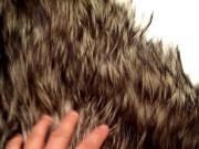 my fur fetish