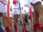 teens in pantyhose strumpfhosen