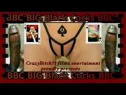 Gangbang Blonde Stupid Whore - CrazyBitch71