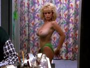 Retro celebs various nude and bikini scenes