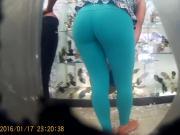 bunda.gostosa, roupa apertada ass delicious tight pantsE02