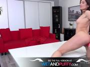 Wetandpuffy - Tap That Ass - Czech