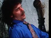 Eager Beaver 1977
