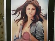 Righteous Selena Gomez Tribute 1